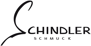 Hans Schindler - Partner der Platingilde